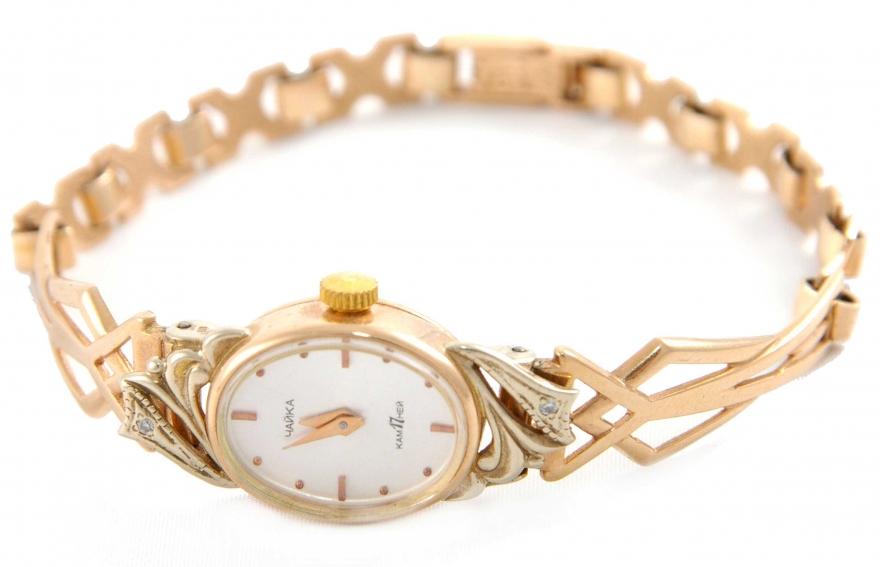 Как выбрать женские наручные часы — часы на руку для женщин (+фото) a3803f7fb4f