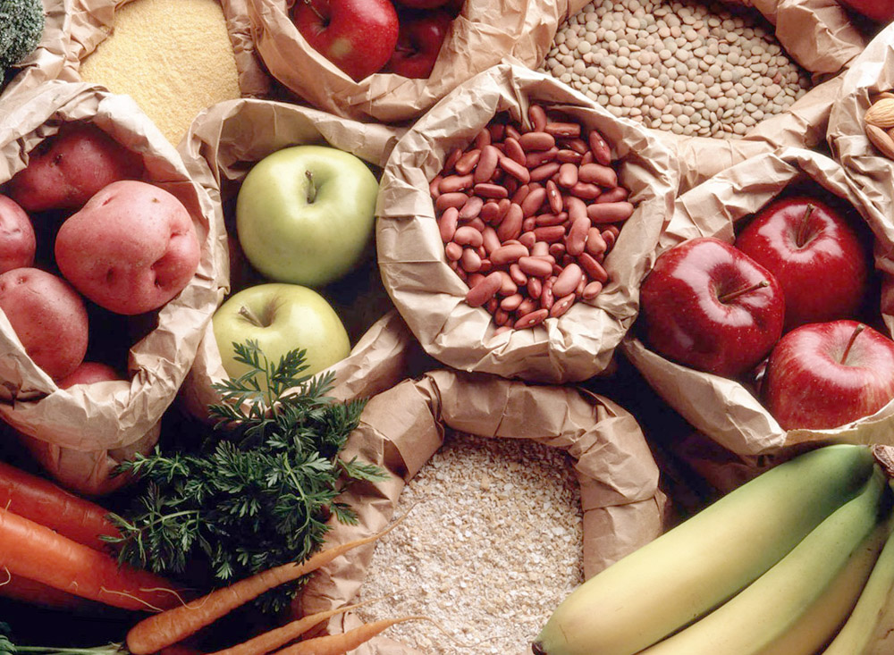 как похудеть за 5 дней без диет