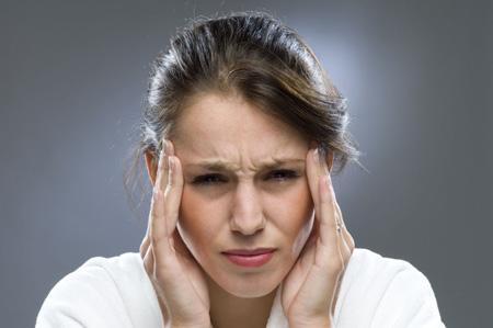 Можно ли пить «Цитрамон» во время беременности, если болит голова