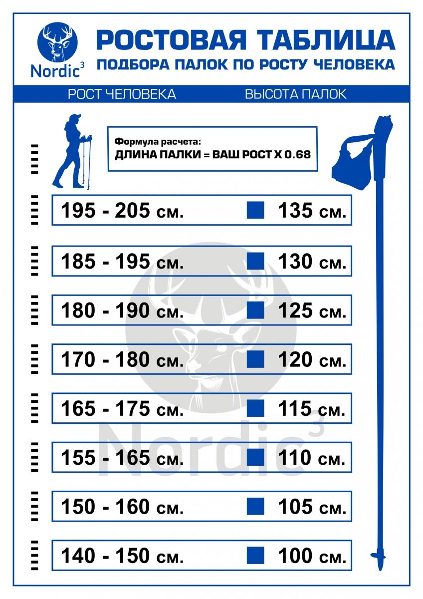 Скандинавская ходьба с палками техника ходьбы с инструкцией.