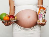 B1 при беременности